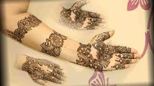 Latest Arabic Mehndi Design Free Download Latest Arabic Mehndi Designs For Hands 2016 Images Free