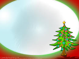 christmas powerpoint templates images christmas powerpoint templates