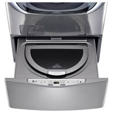 what is a pedestal washer. Contemporary Pedestal SideKick Pedestal Washer With TWINWash System In What Is A