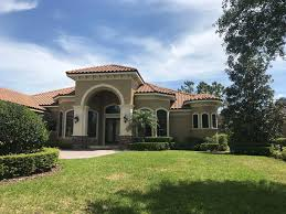 if you need a professional orlando painting contractor for your project please call 407 218 0625 or complete our request form