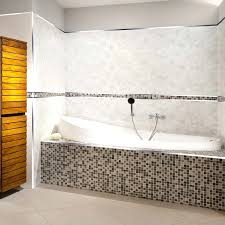 cost to tile bathroom walls tile bathtub cost to walls average cost to tile bathroom walls jpg