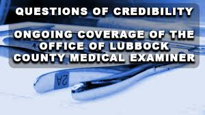 Office Coverage Continuing Coverage Accusations Against The Medical