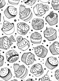 Small Picture cakes fit for a tea party Pinterest Tea parties
