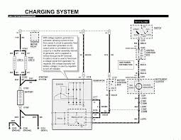 1981 dodge alternator wiring 1981 wiring diagrams how to bypass voltage regulator on an alternator at External Voltage Regulator Wiring Diagram Dodge