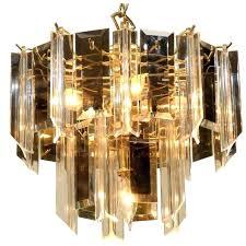 fredrick ramond chandelier chrome chandeliers for wine glass small ceiling fan large size of orb