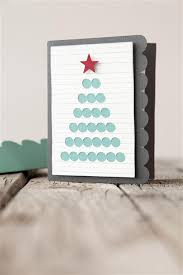 free christmas cards to make free christmas card project to make with cricut express machine