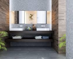 bathroom wall heaters electric lighting design interior contemporary small bathrooms chrome bathroom shelves corner f