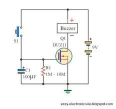 dayton electric heaters wiring diagrams dayton wiring diagram Wall Heater Thermostat Diagram dayton timer relay wiring diagram wall heater thermostat installation