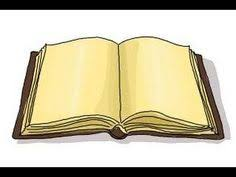 how to draw an open book you neg applique word print fabric and
