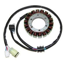 buy new stator yamaha yfm660 grizzly 02 08 high power stator yamaha yfm660 grizzly 02 08 high power