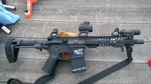 Ar 15 Front Sight Post Light Mount Pics Of Your Lights Mounted Page 42 Ar15 Com