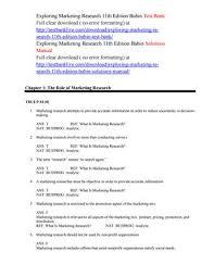 essay sample for university budget spreadsheet