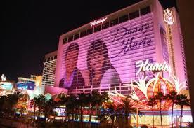 53 Surprising Flamingo Las Vegas Showroom Seating Chart