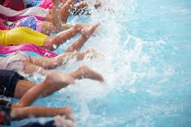 Swim Goals Chart Swimming Lessons 10 Things Parents Should Know Harvard