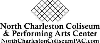 North Charleston Performing Arts Center Seating Chart North Charleston Coliseum North Charleston Tickets Schedule Seating Chart Directions