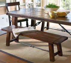 Barnwood Kitchen Table Rustic Kitchen Tables Edmonton Reclaimed Wood Kitchen Table