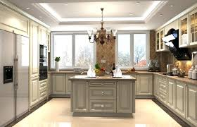 kitchen ceiling ideas pictures with drywall and wood low ceilings for exceptional light fixture