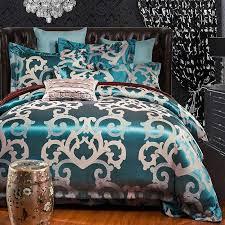 romantic bedding king size best cartoon print bedding girls