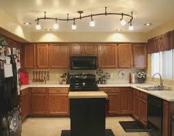 kitchen light fixture ideas popular kitchen ceiling light fixtures