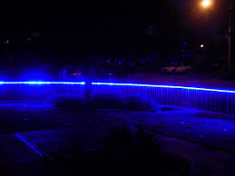 commercial outdoor led rope lights home landscapings commercial string image of lighting ideas of full size