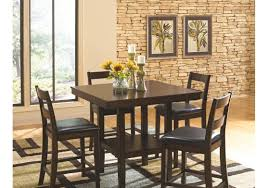 Badcock Dining Room Sets Dining Room Table Set Clearance