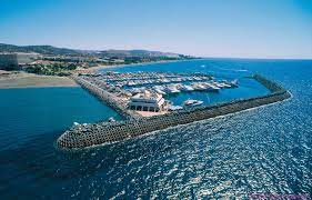 معلومات عن قبرص اليونانية