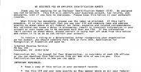 ss 4 letter articleezinedirectory form instructions legalentitydocuments organizational gnhlug i fax ein irs ss4 online 205x105