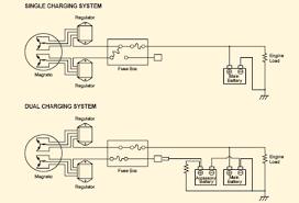 suzuki dt40 wiring diagram suzuki image wiring diagram suzuki dt30c wiring diagram suzuki wiring diagrams on suzuki dt40 wiring diagram