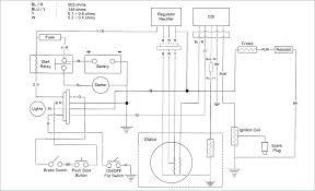 loncin atv wiring diagram best inspiration assettoaddons club loncin atv wiring diagram loncin atv wiring diagram best inspiration