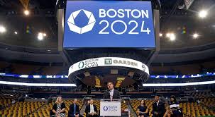 boston garden events. Plain Events Boston Mayor Marty Walsh Speaks At A News Conference Thursday June 18  2015 In Boston Where It Was Announced That TD Garden Would Be The Site Of  Throughout Events