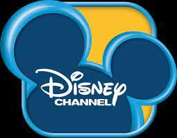 Disney Channel İzleyenler••• - Home | Faceb