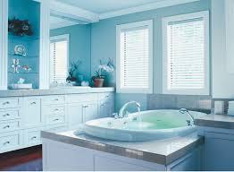 Spa Bathrooms Ideas Prepossessing 15 Dreamy Spa Inspired Bathrooms Spa Bathroom Colors