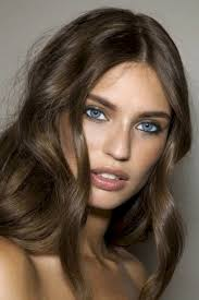 35 Best Color For Hair