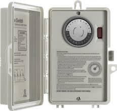 ge electric water heater wiring diagram golkit com Ge Timer Switch Wiring Diagram ge electric water heater wiring diagram golkit ge timer switch wiring diagram