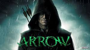 Arrow 5. Sezon 1. Bölüm İzle