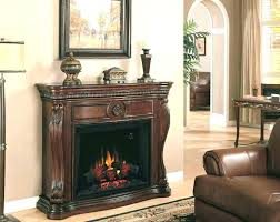 60 electric fireplace electric fireplace stand inch excellent classic flame free in corner 60 inch