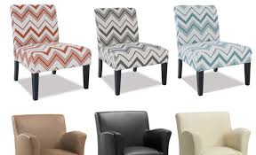 Furniture Tennessee Wholesale Furniture Spark Discount Furniture