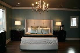 bedroom table lamps bedroom table lamps bedroom table lamps with regard to table lamps bedroom table lamps ikea