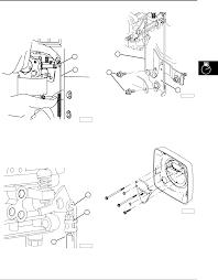 Craftsman Wiring Schematic