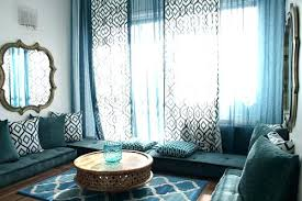 matching curtains and rugs living matching curtains rugs and cushions