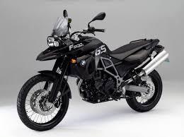 2018 bmw f800.  f800 compare a bmw f 800 gs 2008 2018 com outra moto on bmw f800