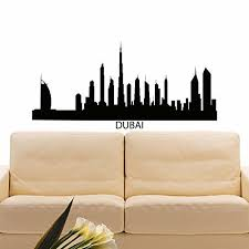 Small Picture 81 best City Silhouette Design images on Pinterest Silhouette
