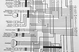 fantastic 1995 kawasaki bayou 300 wiring diagram ideas 2004 klr 250 fantastic 1995 kawasaki bayou 300 wiring diagram ideas 2004 klr 250 pictures medium