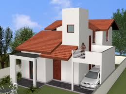 Small Picture Architectural House Plans Sri Lanka Small Land Arts