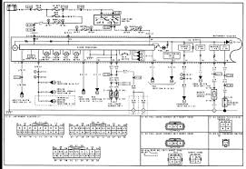 mazda millenia wiring diagram mazda printable wiring mazda millenia wiring diagram schematics and wiring diagrams source