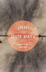 and south africa the many faces of apartheid pappe addthis sharing buttons