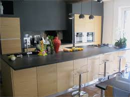 Cheap Kitchen Cabinets And Countertops Beautiful Quartz Countertops