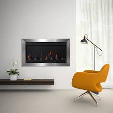 smokeless fireplace reviews furniture logs gel grate home in smokeless fireplace