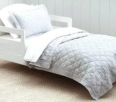Toddler Bed Quilts – co-nnect.me & ... Bed Linens Childrens Bedding Quilts Canada Toddler Bedding Quilt Size  Daisy Garden Toddler Quilted Bedding Quilts Toddler Bedding ... Adamdwight.com