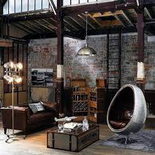 man cave furniture ideas. Photo 1 Of 12 Furniture Ideas For A Man Cave Egg Chair ( Mancave #1) I